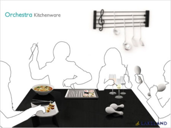 orchestra-kitchenware