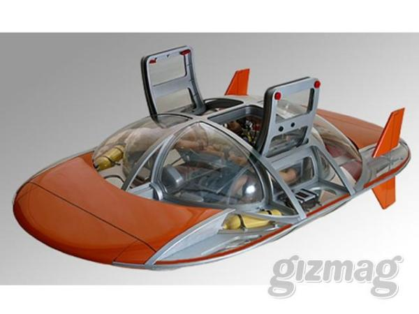 pedal-powered-submarine