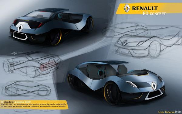 renault-e01