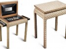 reuge-musical-table