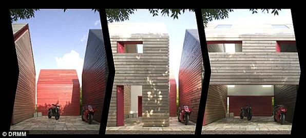 s_house2