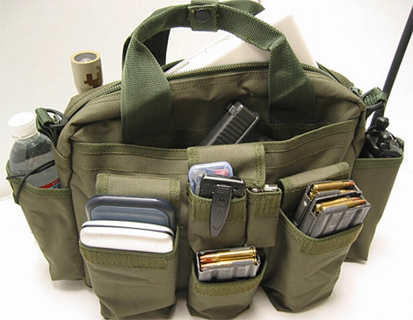 tactical-gear-bag