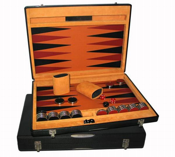 3-schedoni-carbon-fiber-backgammon-case