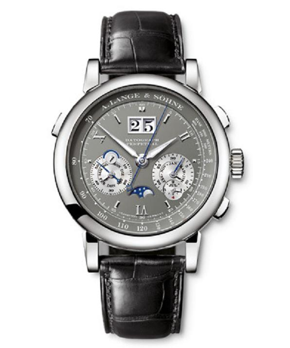 a-lange-sohne-datograph-gray