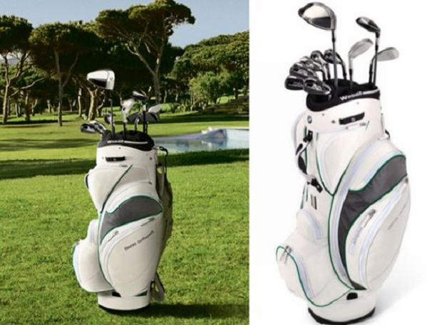 bmw-golf-cartbag