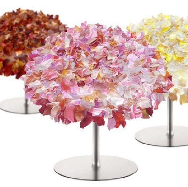 bouquet-chair