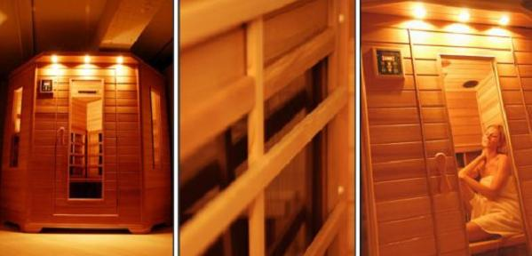 clearlight-sauna-3