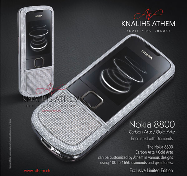 diamond-nokia-8800-carbon