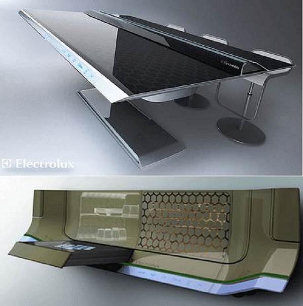 electrolux_futuristic_kittchen1