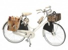 fendi_abici_amante_donna_bicycle