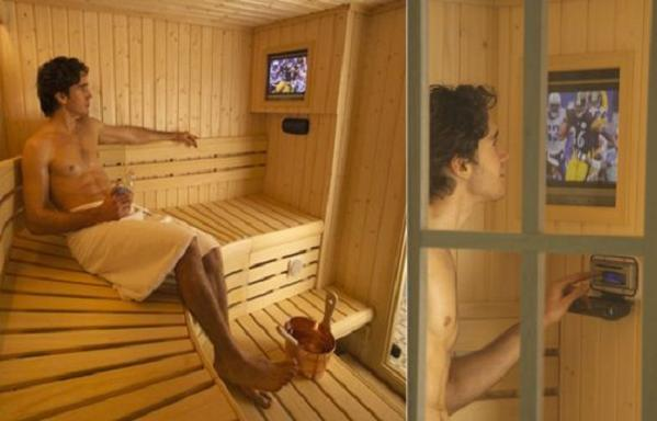 finnleo-sauna-entertainment-center