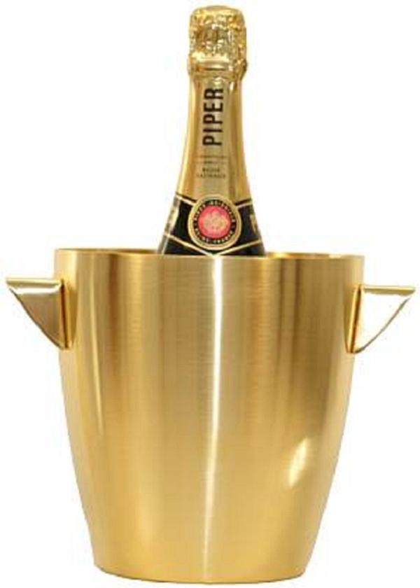 gold_champagne_cooler