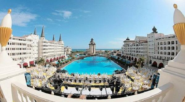 mardan palace 1 Mardan Palace Opens As The Most Expensive Hotel In Europe