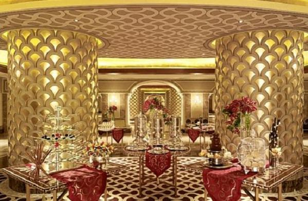 mardan-palace-2