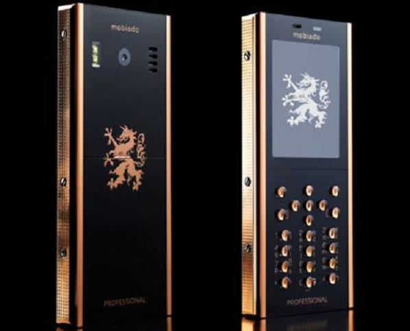 mobiado-luxury-phone