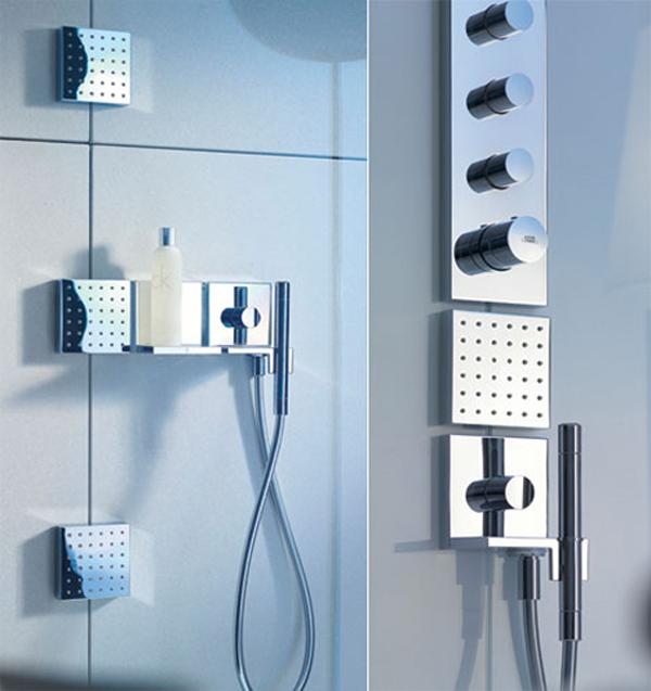modular-shower-system