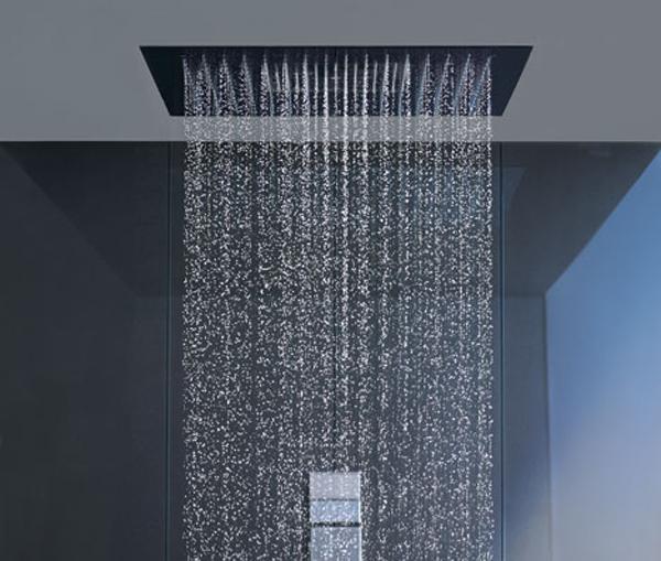 modular-shower-system1