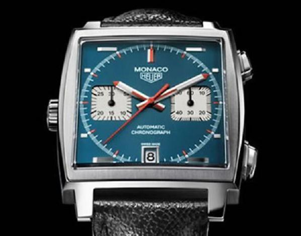 monaco_iconic_watch
