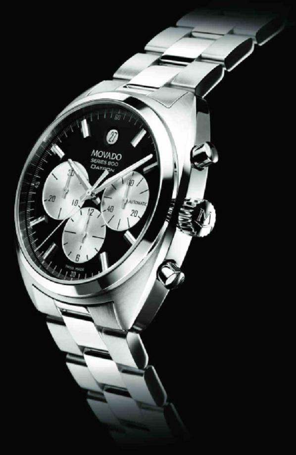 movado-series-800-datron-chronograph-watch