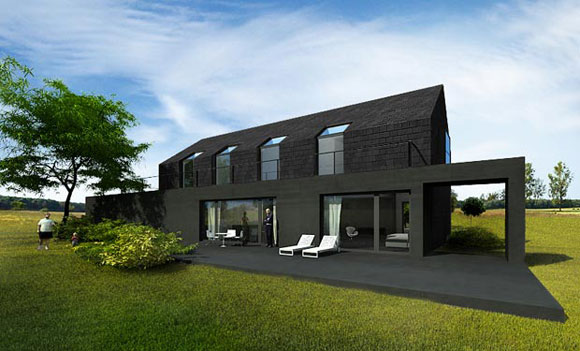 s-2-house-black-exterior-designs-1