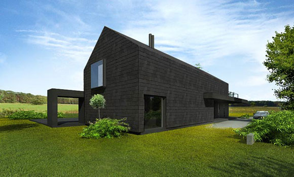 s-2-house-black-exterior-designs-2