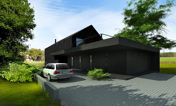 s-2-house-black-exterior-designs-6