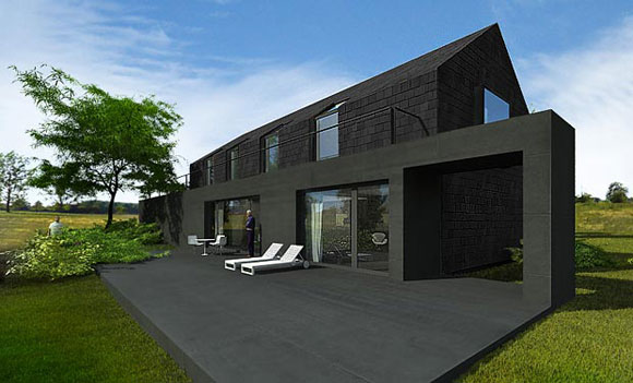 s-2-house-black-exterior-designs