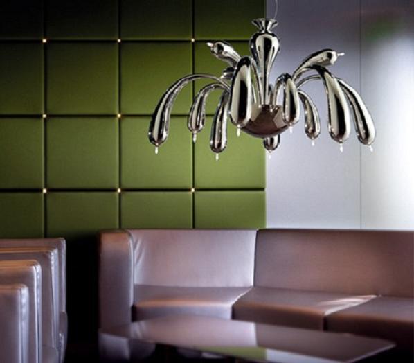 sillux-lamp-redentore-1