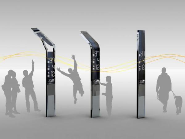 solar-power-bus-stop-ipod
