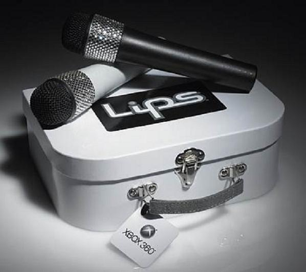 swarovsli_lips_mics