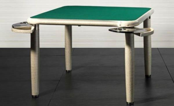 vegas-game-table