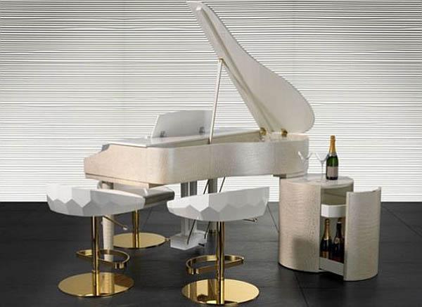 vegas-piano-bar1