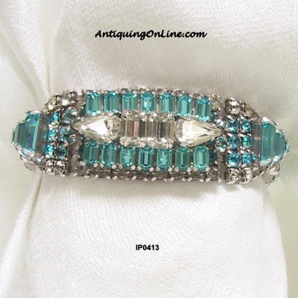 vintage-bracelet