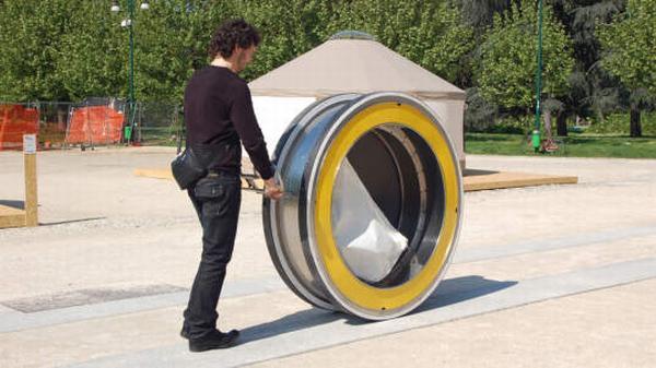 wheellyshelter-2