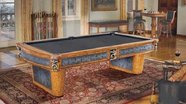 zanzibar-pool-table