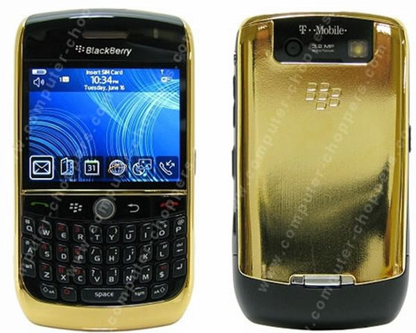 24kt_gold_blackberry_8900