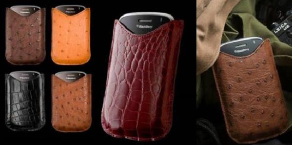 amosu-phone-cases