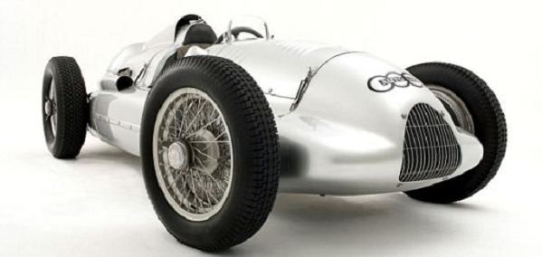 auto-union-d-type-racer