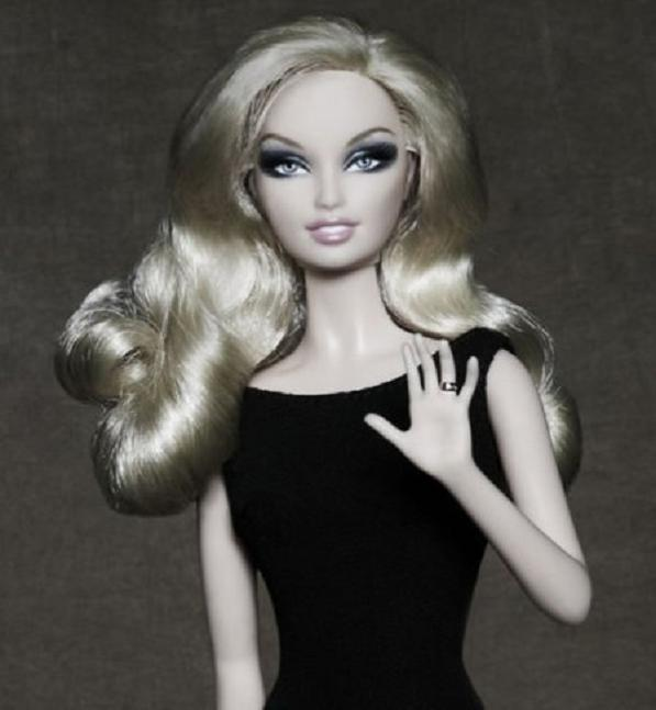 barbie-bulgari