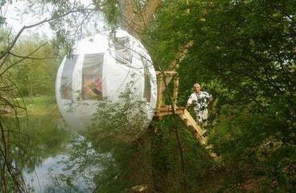 bubble-tree-2