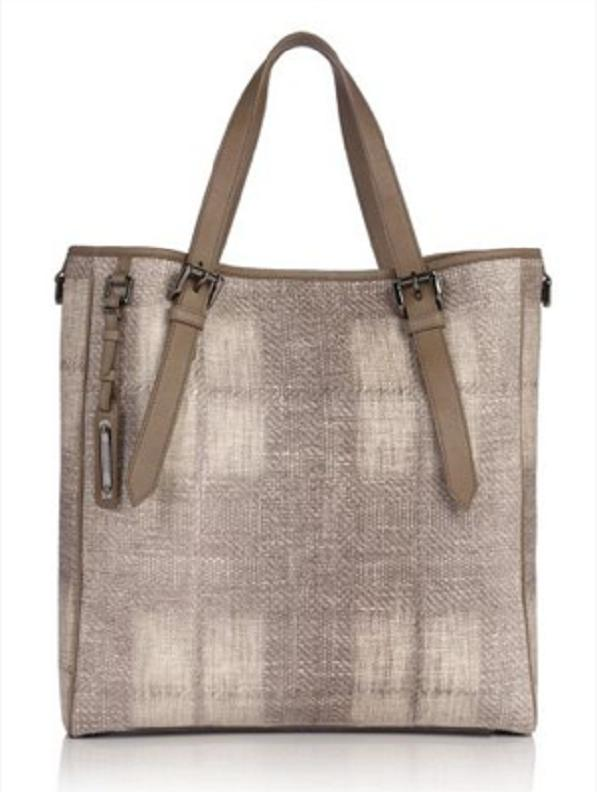 burberry-summer-straw-tote