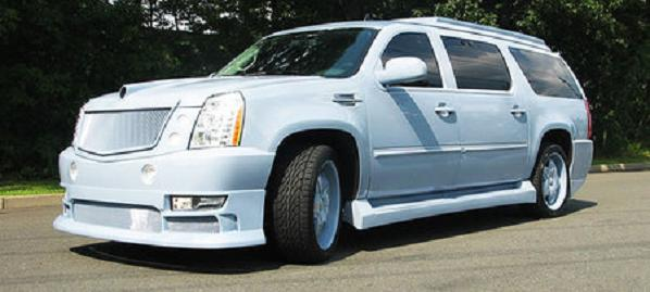 cadillac-escalade-based-audigier