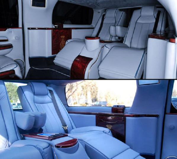 cadillac-escalade-based-audigiera