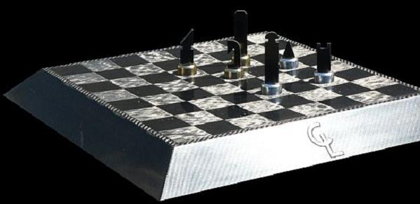 carbon-luxury-chessboard-1