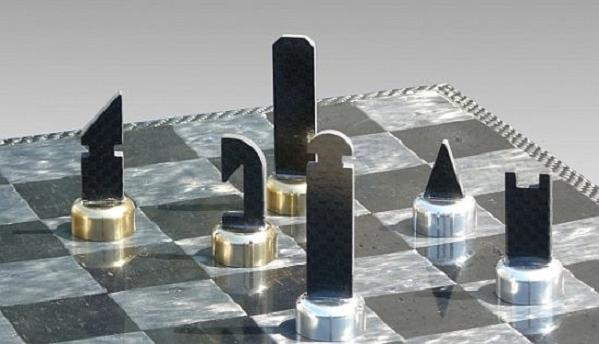 carbon-luxury-chessboard-2