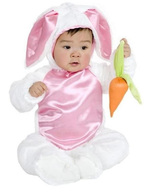 charades_bunny_costume