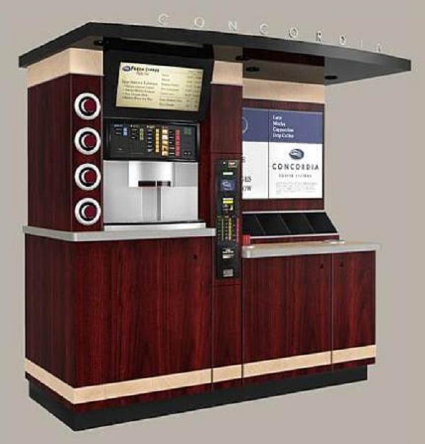 concordia_espresso_machine