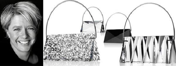 crystal_bags