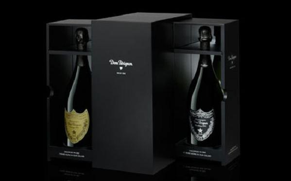 dom-perignon-twin-set