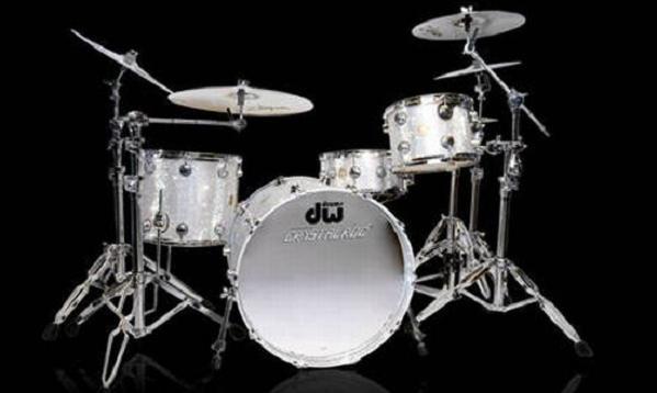 dw-drums_3